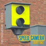 Peek speed camera